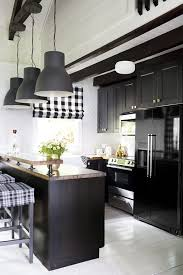 grey kitchen decor ideas 70 best kitchen ideas decor and decorating ideas for