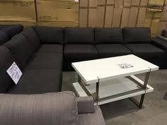 Sofa Bed Warehouse Looking For The Discount Warehouse Clearance Furniture Or