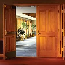 mobile home interior doors inside home doors interior doors view more doors mobile