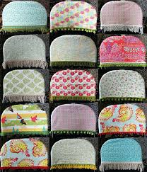 Crochet Armchair Covers Folding Chair Covers Chair Covers For Folding Chairs From Bed Bath