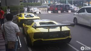 bentley jakarta exotic car spots worldwide u0026 hourly updated u2022 autogespot