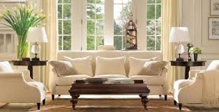 livingroom accessories choosing the right living room accessories home interiors