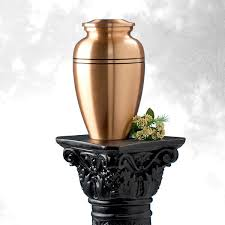 direct cremation simple cremation pa simple cremation