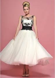 bargain wedding dresses uk beautiful affordable wedding bridal dresses 10 discount uk