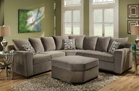 Lane Furniture Loveseat Sofa Lane Furniture Leather Sofa 2 Stunning Simmons Reclining