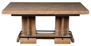 mid century modern sofa table mid century modern furniture buy antique furniture