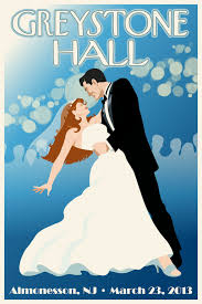 wedding poster template vector wedding poster by wolfehanson on deviantart