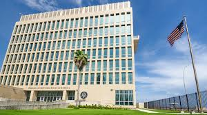 Massachusetts can us citizens travel to cuba images U s cuts havana embassy presence issues travel alert on cuba jpg