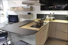 fournisseur cuisine fournisseur cuisine materiel cuisine charmant magasins et de