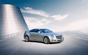 officially official 2011 cadillac cts coupe gm authority