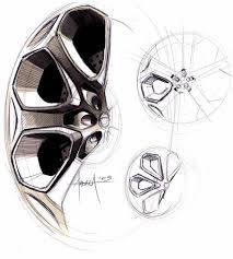 best 25 car design sketch ideas on pinterest car sketch