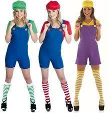thundercats fancy dress costumes costume model ideas