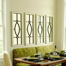 Wall Decor Best  Decor Ideas For Large Wall Spaces Decor Ideas - Decorating a large family room