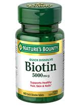 hair skin u0026 nails 80 nature u0027s bounty be your healthy best