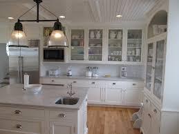 custom kitchen designed by churchville kitchen home design custom kitchen designed by churchville kitchen home design white painted cabinetry wood paneled