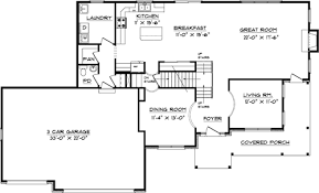 tri level house floor plans pictures house plans free home designs photos
