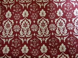 decorating excellent decorative bedding with calico corners
