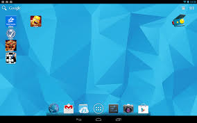 android emulator andy android emulator for windows 7 windows 8 windows