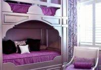 Purple And Silver Bedroom - purple and silver bedroom tjihome