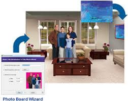 hgtv home design app floor floor free floor plan software house