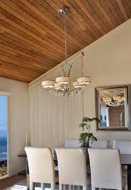 maxim led under cabinet lighting metro 3 light semi flush mount semi flush mount maxim lighting