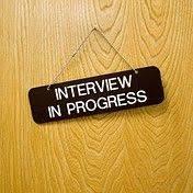 66 best career life images on pinterest career advice career