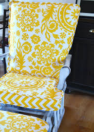 Cushion For Rocking Chair For Nursery Cushions For Rocking Chairs S Chair Nursery Uk Australia