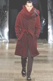 robe de chambre homme luxe robe de chambre homme luxe peignoir homme mode pour l homme