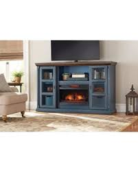 Infrared Electric Fireplace Cyber Monday Is Upon Us Get This Deal On Arabian Tall 65 In Tv