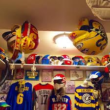 vintage motocross helmet dan geery 9 u0027s profile vital mx