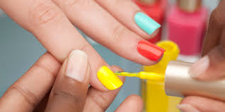 picking easy items for how stop biting nails 15 things you never knew about your nails huffpost