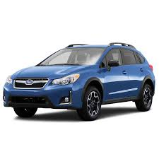 subaru crosstrek 2016 discover the 2016 subaru crosstrek in harrisonburg va
