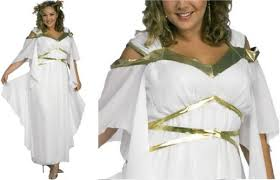 Plus Size Halloween Costumes For Women Halloween Costumes 2012 Plus Size Body Shape Women
