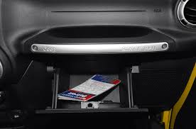 jeep wrangler glove box 2011 jeep wrangler unlimited price photos reviews features
