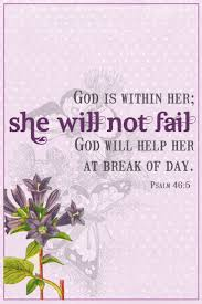 43 best mary u0026 martha blessings unlimited images on pinterest he
