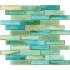 green glass tiles for kitchen backsplashes backsplash tiles kitchen backsplash glass tile oasis