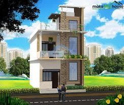make my house gopal jirati design engineer planner at make my house make my
