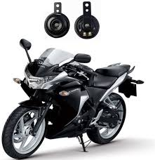 cbr bike price in india ctn horn for honda cbr 250 price in india buy ctn horn for honda