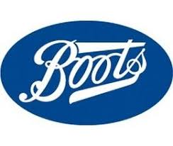Coupon Codes For Boot Barn Boots Com Coupons Save 25 W Dec 2017 Promo U0026 Coupon Codes