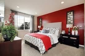 quelle couleur pour une chambre à coucher davaus chambre a coucher quelle couleur de peinture avec des