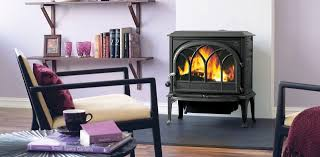 bowden u0027s fireside bowden u0027s fireside gas electric wood
