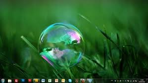 theme bureau windows 7 gratuit 48 thèmes visuels windows 7 officiels gratuits protuts