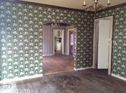 sandusky home interiors 213 neil st sandusky oh 44870 zillow