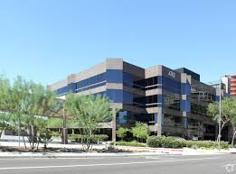 phoenix commercial real estate for sale and lease phoenix arizona 4742 n 24th st