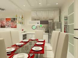 home interior design malaysia home themes interior design interior design in malaysia home