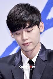 film sympathy lee jong suk lee jong suk no breathing press conference lee jong suk