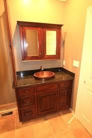 Custom Built Bathroom Vanities Custom Vanities Remarkable Project On Myroom Homemaq Com