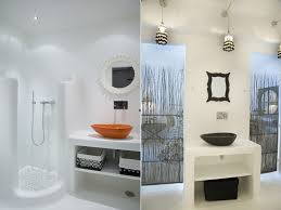 Restaurant Bathroom Design by Bathroom Ideas The English Mood Collection Decoholic Greek Style