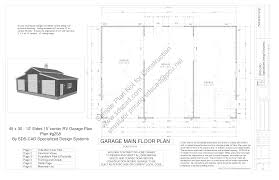 workshop plans sds plans part 6 download the sample plan here g258 45 30 10 sample
