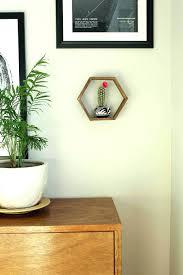 home decor bargains wall arts wall art home bargains wall art stickers home bargains